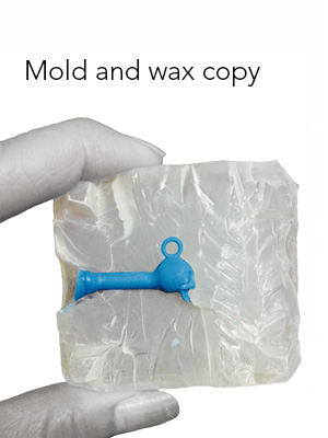 aboutmoldwax